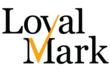LoyalMark and Maitre'D POS Partner to Introduce a Dynamic Restaurant...