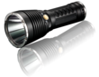 New High Powered Flashlights Announced by Impeltronics