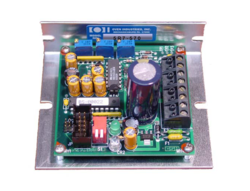 Electronic Temperature Controller