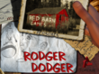 Rodger Dodger Launch Screen