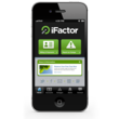 iFactor Mobile Apps