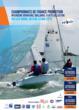 Aix les Bains - Lac du Bourget : Des Championnats de France Tous...