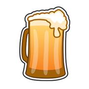 Beerboard.com