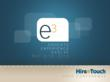 HireTouch E3 Conference Begins This Week