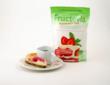 Fructevia - Stevia Sweetener