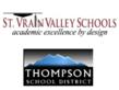 Two Local Colorado School Districts Join Rocky Mountain E-Purchasing...