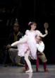 Boston Ballet Presents George Balanchine's Charming Classic...