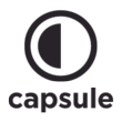"Capsule Launches ""Featured"" Galleries"