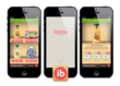 Ibotta and PayPal Allow Shoppers Instant Access on Mobile to Over $1...