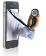 Focus on Mobile Technology at NYC Pharmaceutical Conference