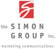 Measurement Specialties Hires The Simon Group to Enhance Company...