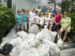 Southernmost Hotel Collection Hosts 1st Annual Earth Day Neighborhood...