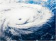 Be Ready for Hurricane Season with Tips from Amica Insurance