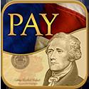 Payroll software in Arkansas