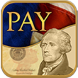 Patriot PAY Online Payroll Software Now Available in Arkansas