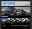 Carsforsale.com&amp;#174; Team Releases a New Website for Autolanta...