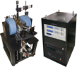 Lake Shore to Exhibit new Materials Characterization Solutions at...