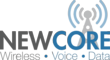 NewCore Wireless to Present at Tower &amp;amp; Small Cell Summit in Las...