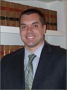 Philip Bubb - Consumer Attorney Services - Foreclosure Defense