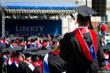 40th Liberty University Commencement to Honor More than 15,000...