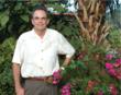 Darrell Turner - Bradenton Riverwalk Community Service