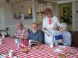 The Highlands at King Home Assisted Living Community Presents New...