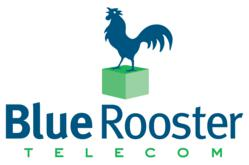 Blue Rooster Telecom