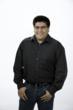 Blue Rooster Telecom Sales Representative Craig Johnson