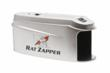 Victor® Adds Rat Zapper Classic & Rat Zapper Ultra to Product...