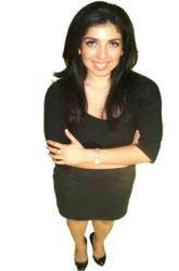 Jimena Cortes, CEO of Wizard Media