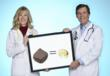 Omega3 Innovations Launches a New Omega Passion Chocolate Truffle to...