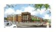 NRP Group Begins Construction on 624-Bed Student Housing Community at...