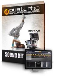 DUBTurbo Beat Maker