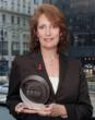 "WomenHeart Wins ""Full Circle Award"" at the 4th M2W®-HW™ - The..."