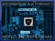 ipredator-information-age-forensics-internet-safety-cyber-security-image