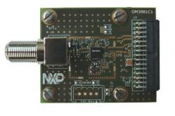 NXP TDA18275