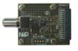 NXP Raises the Bar for High-Performance Silicon TV Tuners with...
