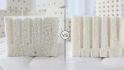 Talalay or Dunlop? Bed Ed Answers the Top Latex Mattress Question in Latest Article