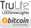 TruLite Industries, LLC Now Accepting Bitcoins For Purchases Of LED...