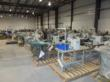 HYPERAMS, LLC to Hold Sewing Machines and Fabric Live/Webcast Auction...
