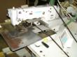 Sewing Machines Auction
