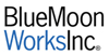 Blue Moon Works, Inc. Ranks Among Colorado's Top 100 Woman-Owned...
