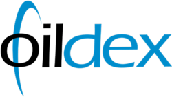 Oildex: Smart Information Management Solutions for the Oil and Gas Industry