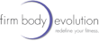 Firm Body Evolution's Elegant New West Hollywood Private Fitness...