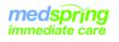 MedSpring Offers Affordable Youth Physicals for $29
