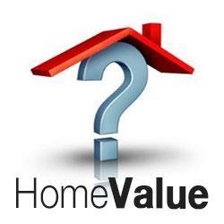 HomeValue.us.org