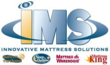 Innovative Mattress Solutions Announces SLEEPstakes 30th Anniversary...