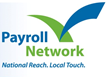 Payroll Tax Network Launches TaxNet™ to Expand Payroll Tax Services