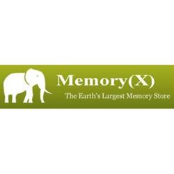 memoryx