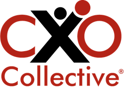 CXO Collective Logo